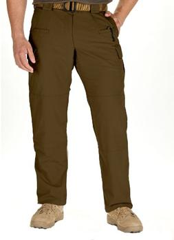 5 11 tactical stryke pant with flex