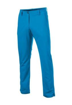$80 Under Armour UA Mens Match Play Golf Pants Tapered Leg S