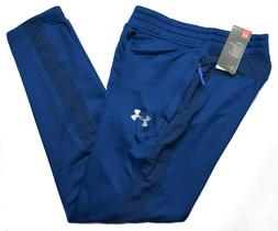 Under Armour #9168 NEW Men's Coldgear Loose Fit Tapered Knit
