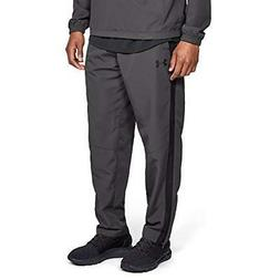Under Armour Apparel Mens Sportstyle Woven Pants - Pick SZ/C