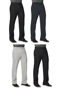 Champion Authentic Men's Athletic Pants Light Weight Jersey