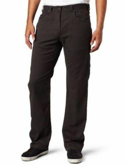 PRANA BRONSON MEN'S PANTS ASST SIZES NEW WITH TAGS