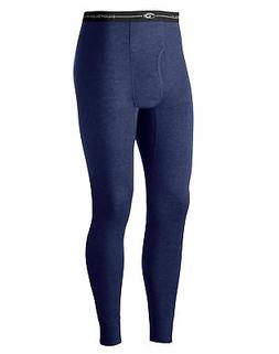 Duofold by Champion Thermal Mens Base-Layer Underwear Wickin