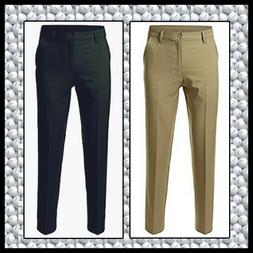 CHAMPION C9 GOLF PANTS DUO DRY STRETCH Regular or B&T 2 Colo