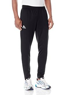 Men's adidas 'Core 15' Slim Fit CLIMALITE Training Pants, Si