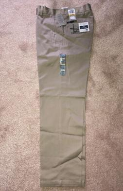 Dockers D2 Pants Mens 29x30 Signature Khaki Straight fit  Fl