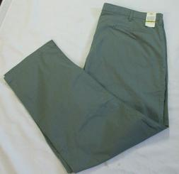 Dockers Big & Tall Men pants 44 X 32