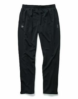 Champion Double Dry Select Men's Training Pants