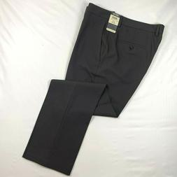 dress pants men s size 34x30 drk