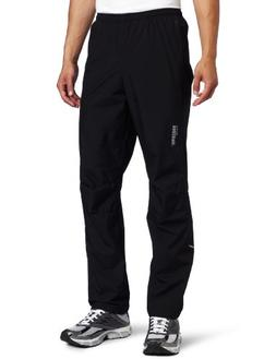 essential active shell pant