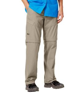 Under Armour Guide Pant - Men's Branch/Uniform, 34