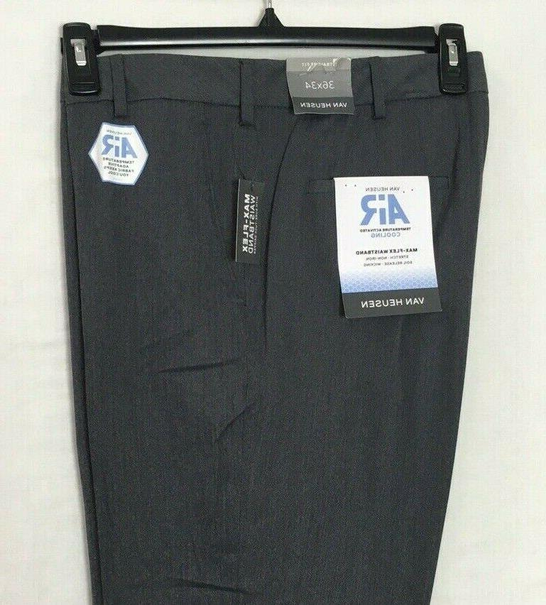 air chino pants men s size 36