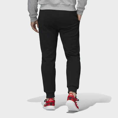 adidas Brilliant Basics Pants