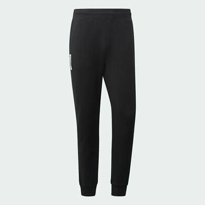 adidas Brilliant Basics Track Pants