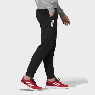 adidas Basics Pants Men's
