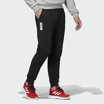 brilliant basics track pants men s