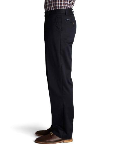 Dockers Men's Signature Pant Flat D3, 29x30