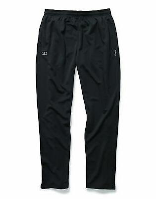 double dry select men s training pants
