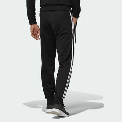 adidas Essentials Tapered Tricot Men's