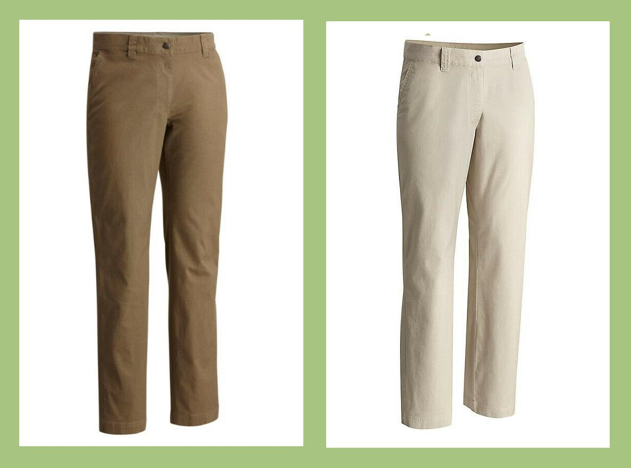 Columbia ~ Flex ROC Omni-Shade® UPF-50 Men's Utility Pants