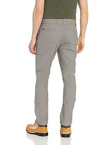 Columbia Men's Flex ROC Pant,