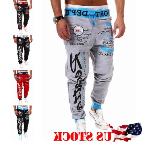 font b mens b font hot jogger