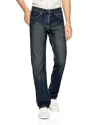 Signature By Levi Strauss & Jeans