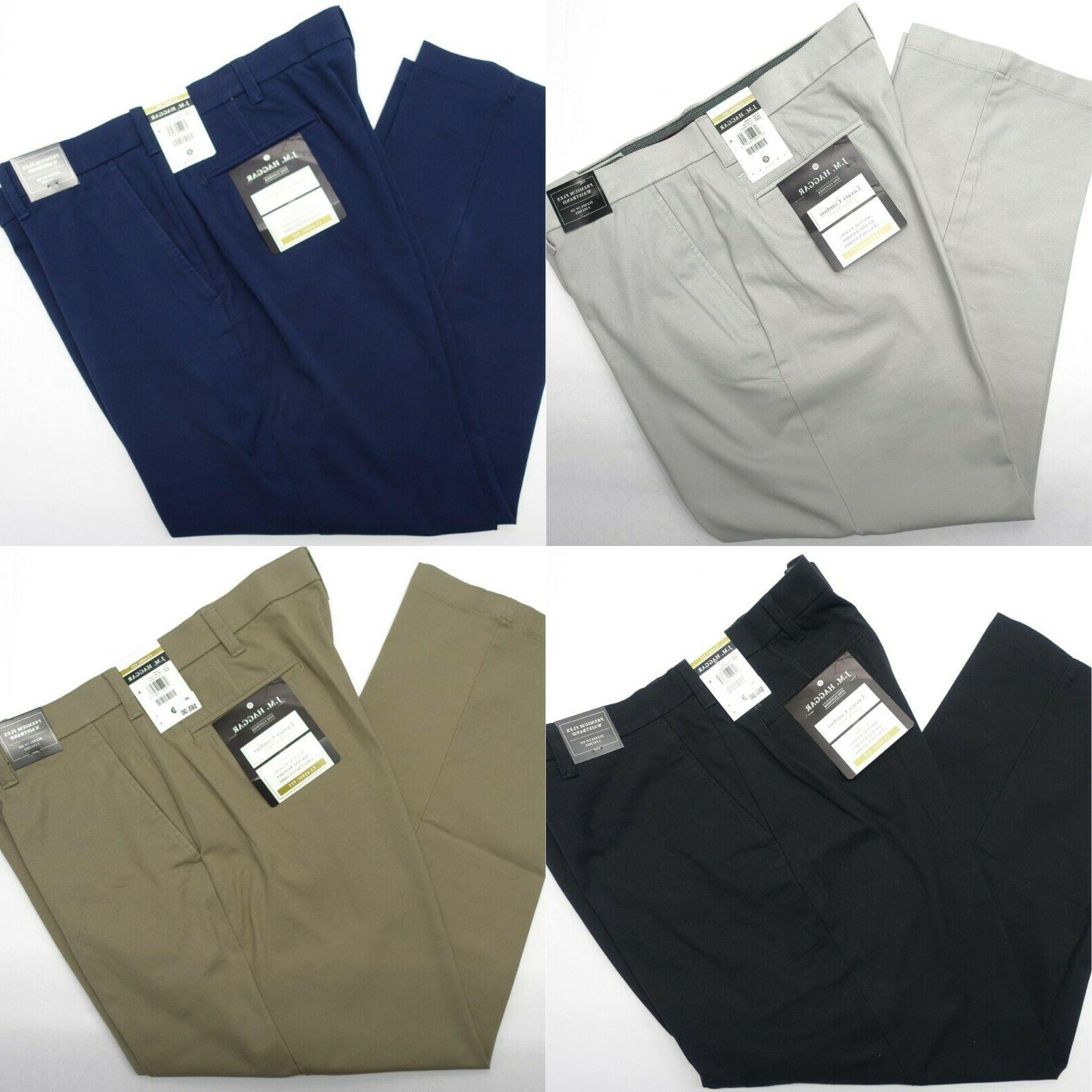 men jm luxury comfort pants premium flex