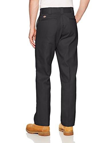 Dickies Men's 874 Work 38W x