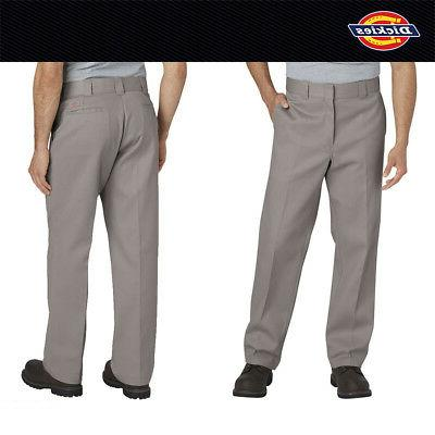 Dickies 874 Fit Classic