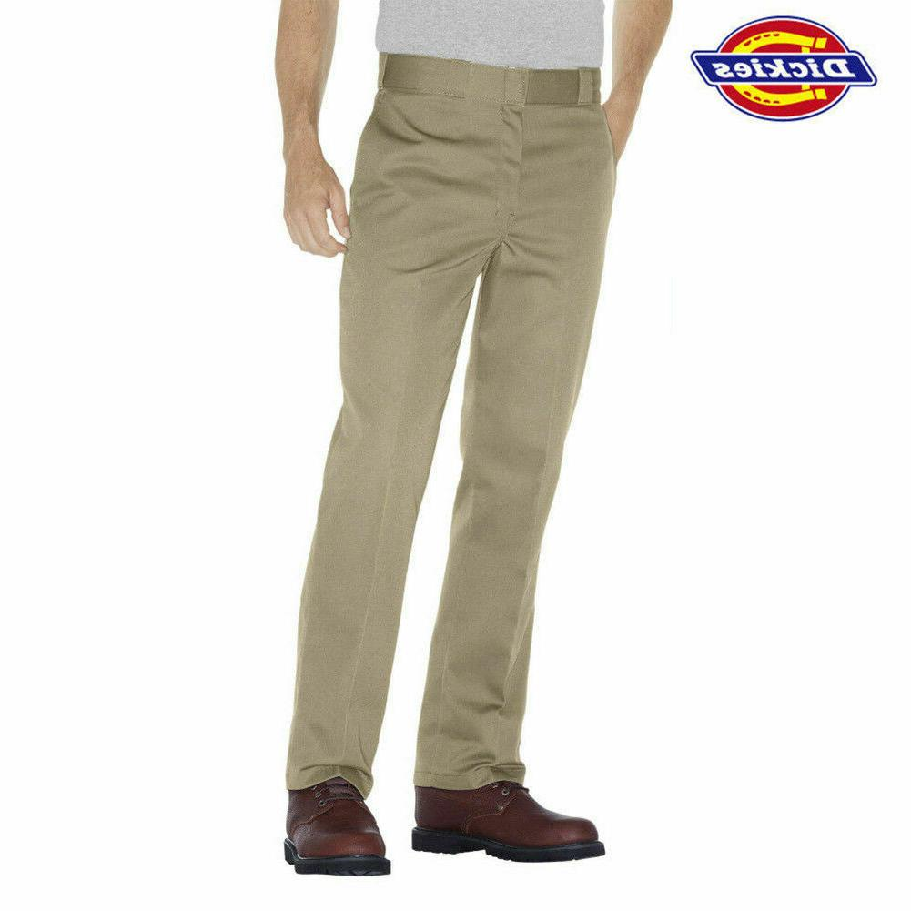 DICKIES Work School Pants Trousers