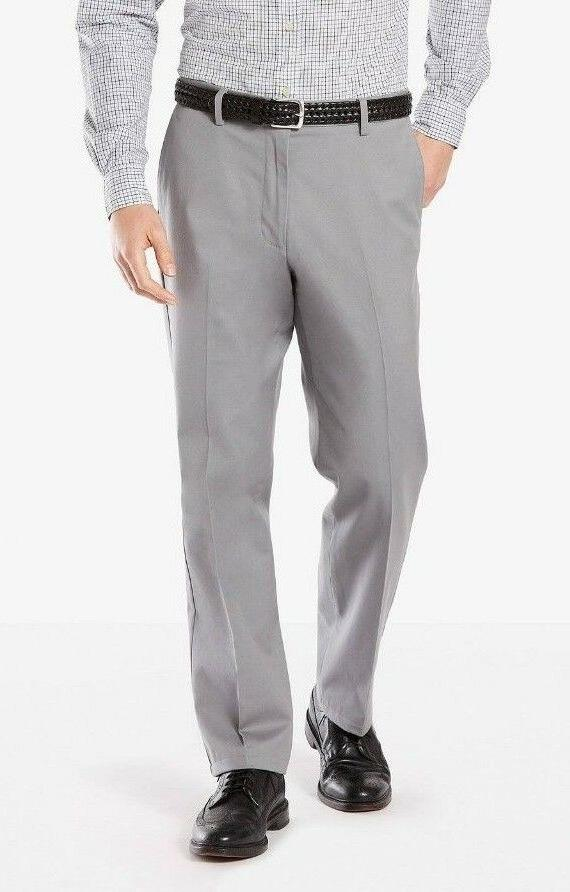 Clearance Mens Best Fit Front