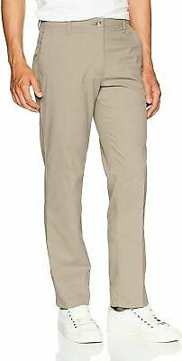 Lee Men's Performance Series Extreme Comfort Refined Pant -