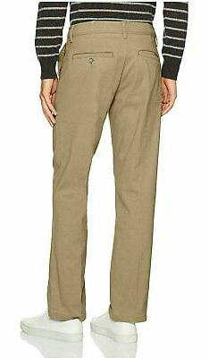 LEE Men's Pants Tri-Flex Performance Series Extreme Comfort