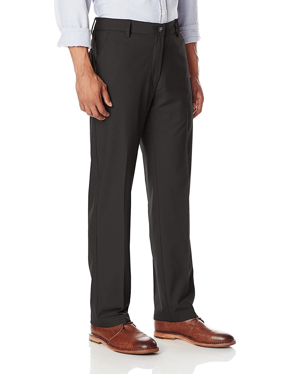 Lee Men's Performance Traveler Without