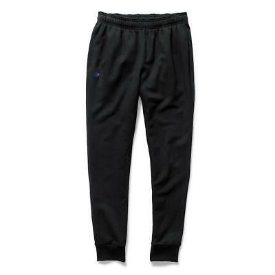 Champion Men's Powerblend® Retro Fleece Jogger Pants, St