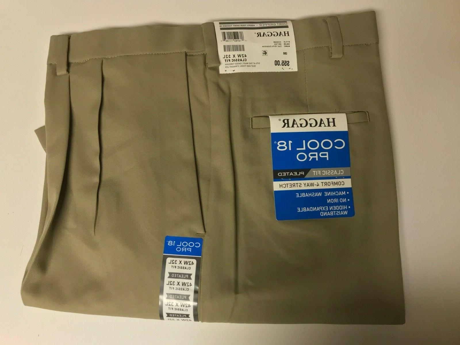 men s slacks pants size 42 x