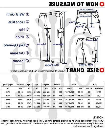 Match Tapered Linen Casual Pants #8059 Apricot. Size