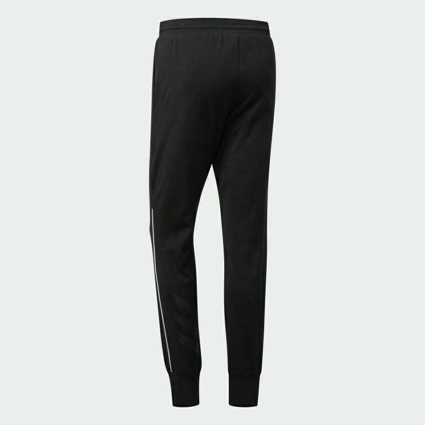 adidas Men's French Terry Pants