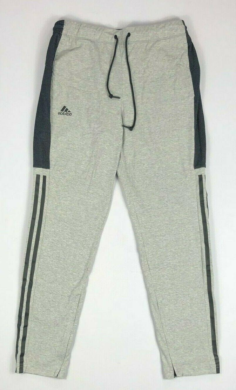 men s sport id cotton poly athletic