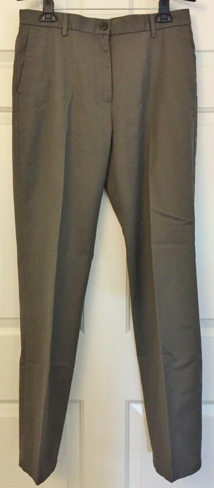 men s straight fit stretch wrinkle free