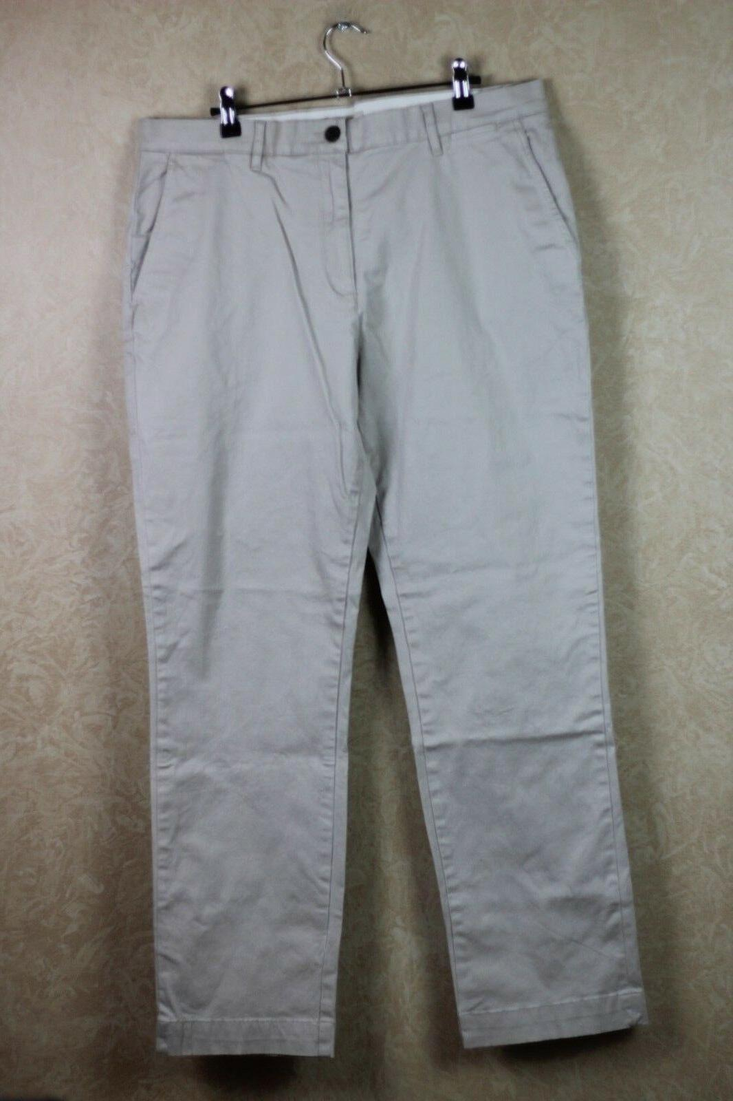 men s straight fit wrinkle free chino