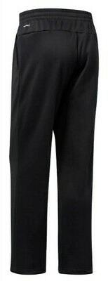 Adidas Pants Sweatpants Running DH9316
