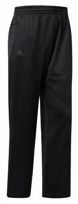 men s team issue pants sweatpants athletic