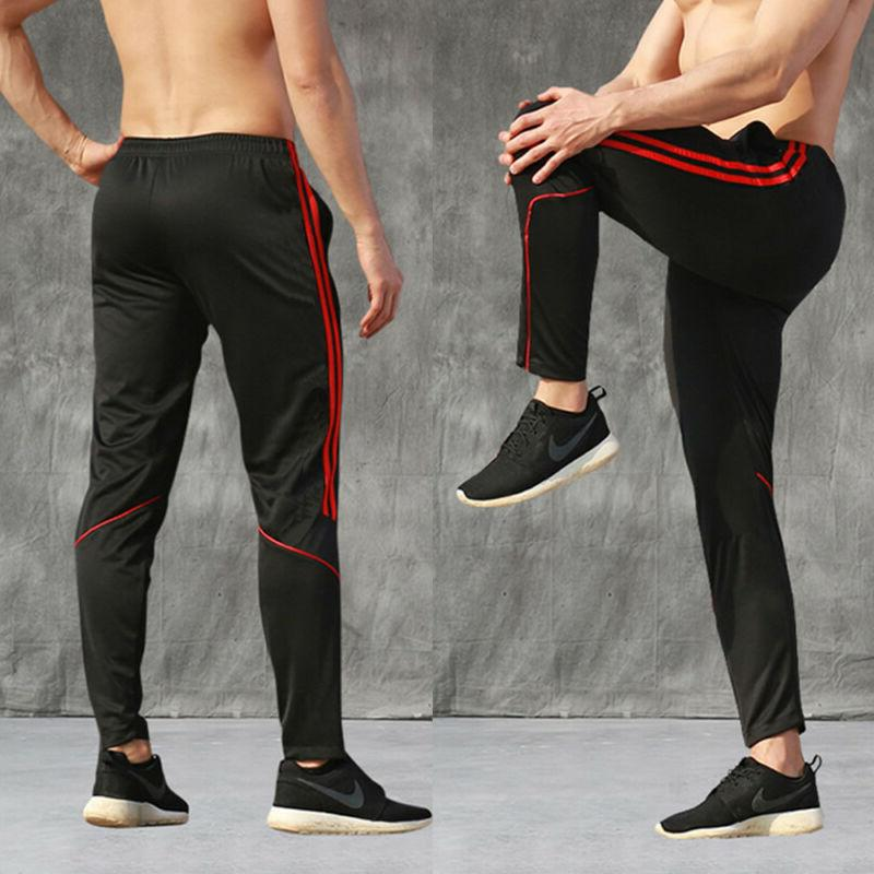 Gym Tracksuit Joggers Sweatpants G3