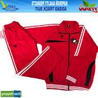 Adidas Men track suit Top Pants & Jacket TrackSuit Zipper Tr
