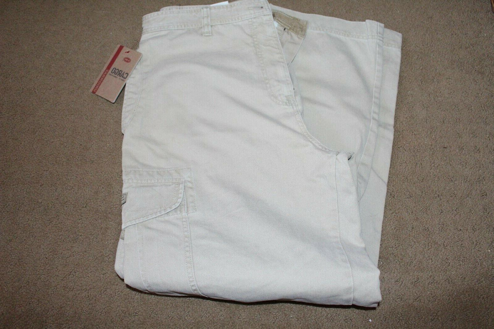 Pants New With