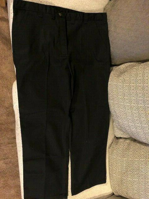 Mens pants Tool 32 new Mid-rise relaxed