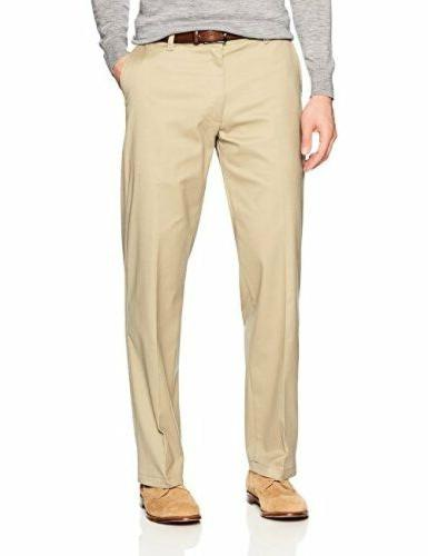 mens sportswear total freedom stretch relaxed fit