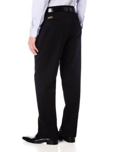 Lee Stain Relaxed Flat Pant-